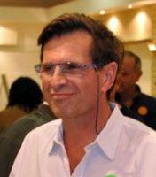 דן כרמלי תמונה.JPG
